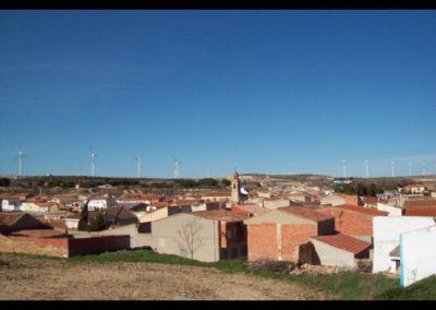 Hoya de Gonzalo